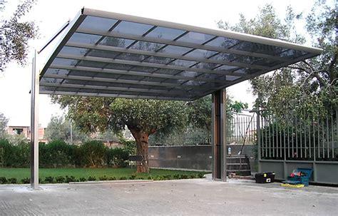 coperture giardino casa moderna roma italy coperture giardino