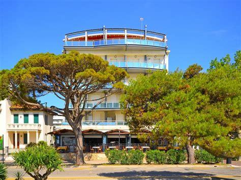 appartamenti estivi lignano sabbiadoro lignano sabbiadoro appartamento per 8 persone affitto
