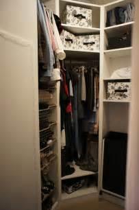wardrobe closet wardrobe closet shallow depth