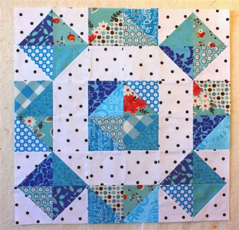 Quilt Blogs by 1000 Images About Scrap Quilt Ideas On Charm