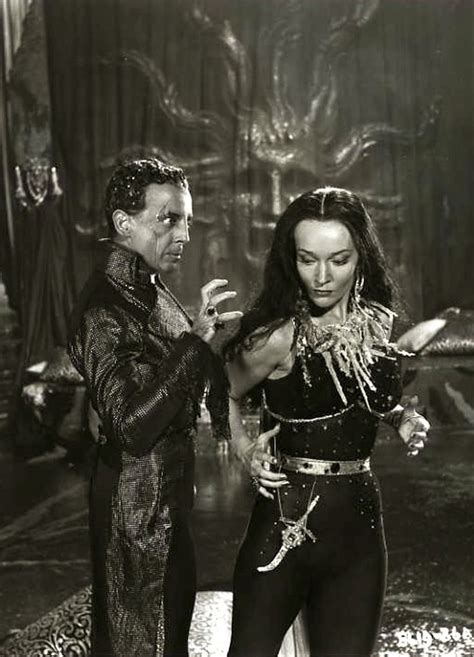 The Best Tales Of Hoffmann 31 best the tales of hoffman 1951 images on