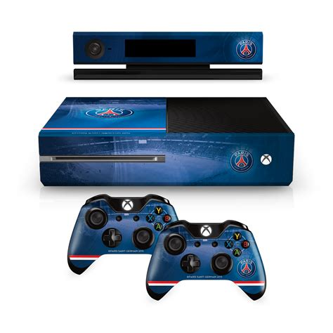 Xbox Aufkleber by Microsoft Xbox 1 One Console Controllers Vinyl Stickers