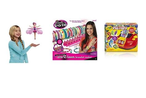 toys for girls 8 to 11 years walmartcom top cool girl toys for 2013