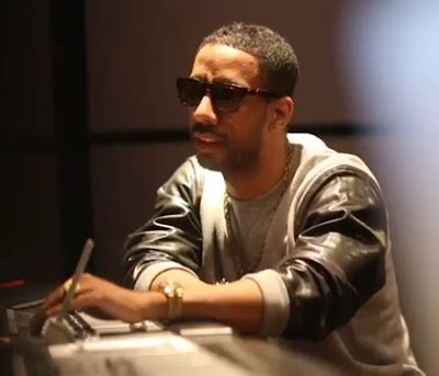 mozart documentary biography music news and reviews ryan leslie unveils quot black mozart