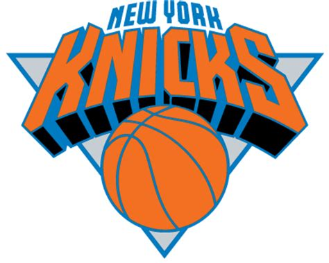 imagenes png new york imagen new york knicks logo png wikibaloncesto