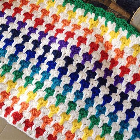 crochet pattern instructions questions crochet heart blanket yarn splitting questions the