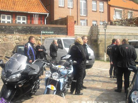 Motorrad Ersatzteile L Neburg by Fotos Motorrad O Wie M Motorr 228 Der 23560 L 252 Beck
