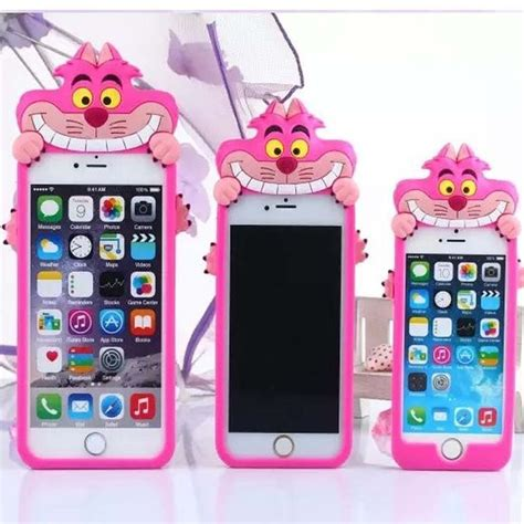 Jelly Soft Shell Doraemon Sinchan Stitch Iphone 5 6 76 best cases diy images on easy crafts phone cases and jelly beans