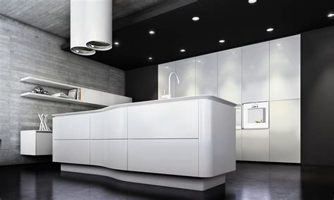 fascinating modern italian kitchens design interesting contemporary kitchen cabinet designs