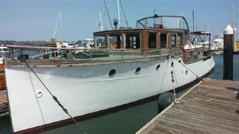 yacht boat rides near me best 25 power boats ideas on pinterest stem science