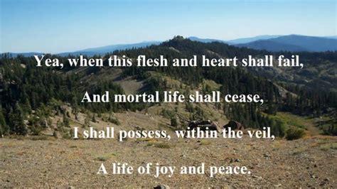 amazing grace best version by far amazing grace original five verses with lyrics