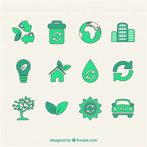 figure aerosol sprays with recycle symbol icon vector image by grmarc recycling symbols vector icons vector free download