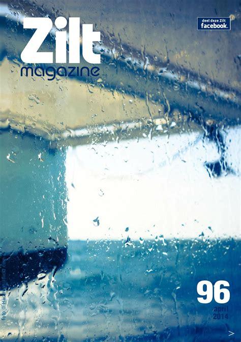opblaasboot zeil zilt 96 by zilt media producties issuu