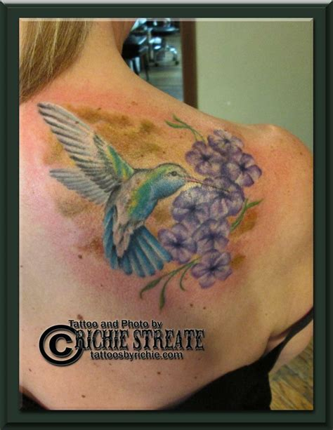 tattoo nightmares flower cover up 17 best images about tattoo nightmares cover up tattoos by