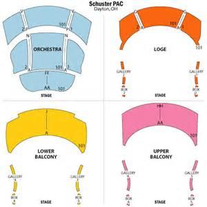 Brian regan october 13 tickets dayton schuster pac brian regan