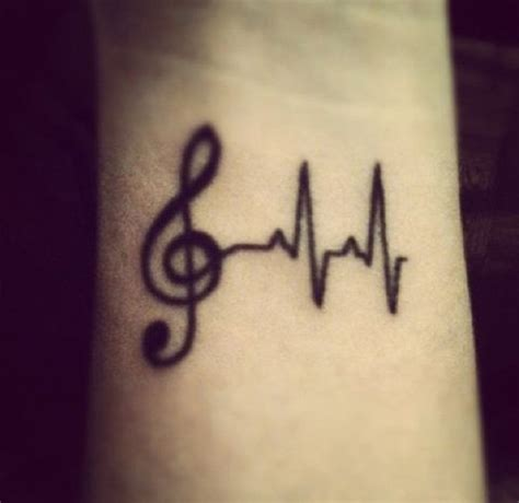 exclusive small tattoos designs coolest small tattoo