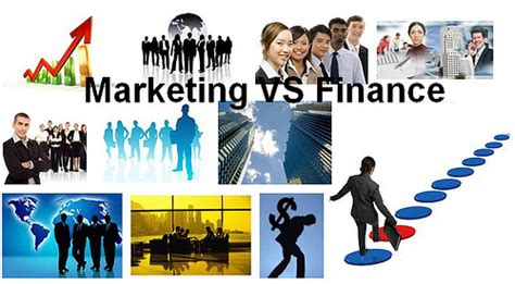 Better Specialisation In Mba by Which Mba Specialization To Choose Between Finance And
