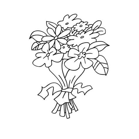 im 225 genes de flores bonitas para dibujar imagenes de amor dibujos de flores flores para colorear flores silvestres