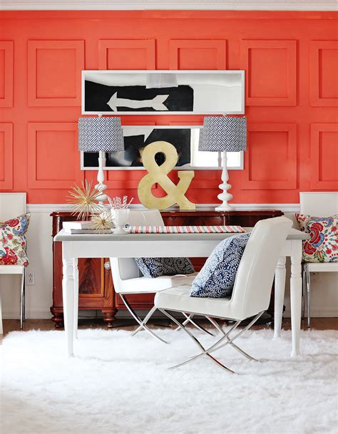 2015 sherwin williams color of the year sherwin williams 2015 color of the year is huffpost