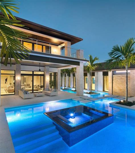 modern home design with pool 75 swimming pool designs for men cool ideas to soak in