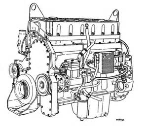 mins m11 fuel system schematic mins free engine image for user manual