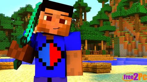 minecraft full version free download pc 1 8 minecraft download free pc full version 1 8 8 full version
