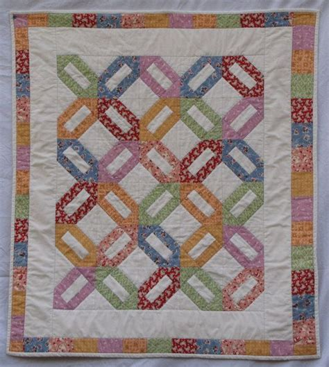 17 best images about quilts i want to make on