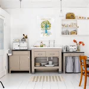 25 best ideas about freestanding kitchen on pinterest