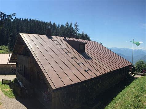 hütte mieten bayerische alpen lenggrieser h 252 tte bayerische voralpen almen und h 252 tten
