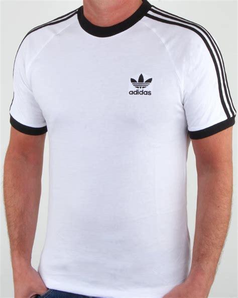 Great White Vintage T Shirt 80 S Tour Concerthard Rock Metal Size S adidas originals retro 3 stripes t shirt white california ringer trefoil