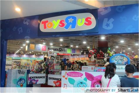 toys r us singapore new year opening hours toys quot r quot us reviews singapore toys