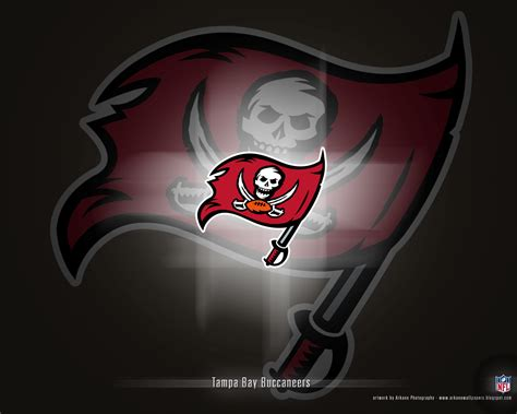ta bay buccaneers c 15 arkane nfl wallpapers ta bay buccaneers vol 1