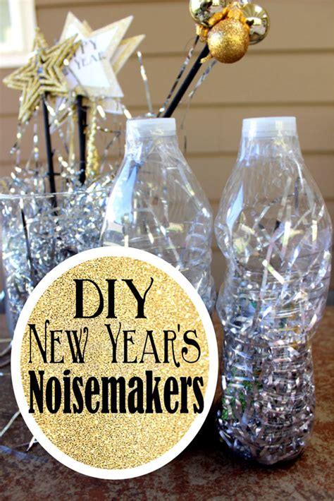 new years noisemakers new year s wands and noisemakers for sohosonnet