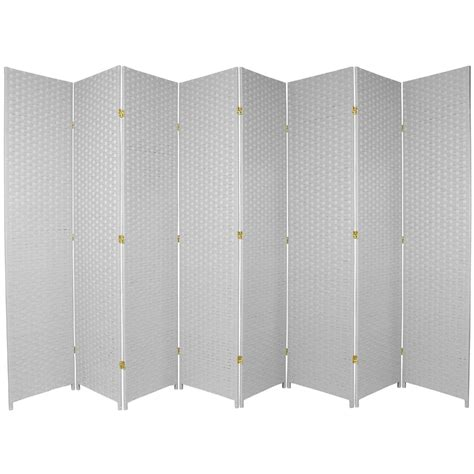 room dividers sears white beautiful room divider sears