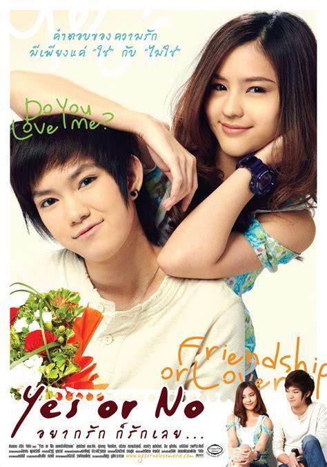 film thailand di mnctv annyeong dramas yes or no