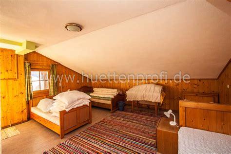 Wohnung Mieten Im by Wohnung Mieten Im Brixental 4 H 252 Ttenprofi