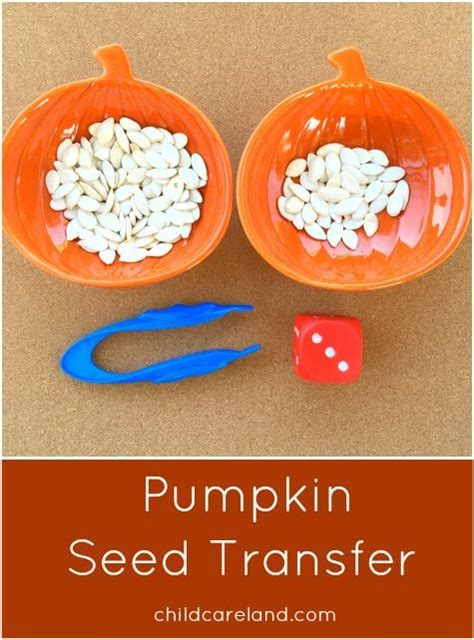 Kindergarten Transfer Letter 631 best images about fall harvest themed activities on