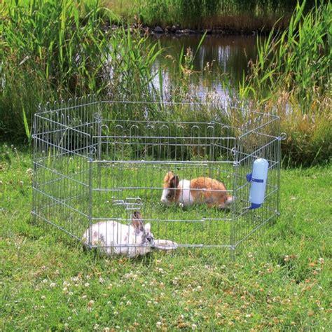 rete per gabbie conigli animalipetshop it gabbie e recinti per conigli e cavie