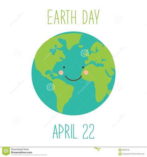I Do Shalat 5 Times A Day Xs fondo infantil lindo d 237 a de la tierra con el personaje de dibujos animados sonriente