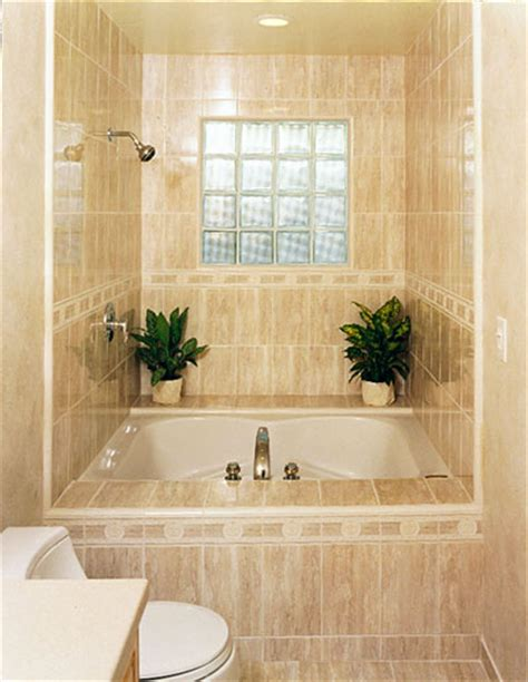 Ideas For Small Bathroom Remodel by Bathroom Remodeling Ideas For Small Bathrooms