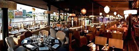 la plage parisienne de javel haut restaurant la plage parisienne 15 232 me fran 231 ais