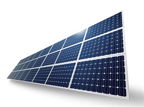 Solar Panel Curtains Next Generation Oilfield Equipment Trading L L C Solar Panels