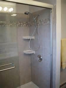 luxury bathroom remodels elegant renovations ideas and photo gallery wallpaper