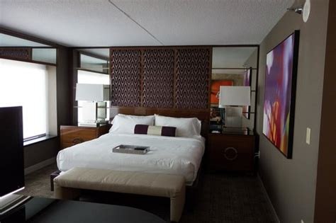 how many rooms does the mgm grand room picture of mgm grand hotel and casino las vegas tripadvisor