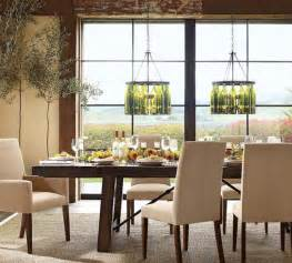 Dining Room Lighting Fixtures Dining Room Lighting Fixtures Decobizz