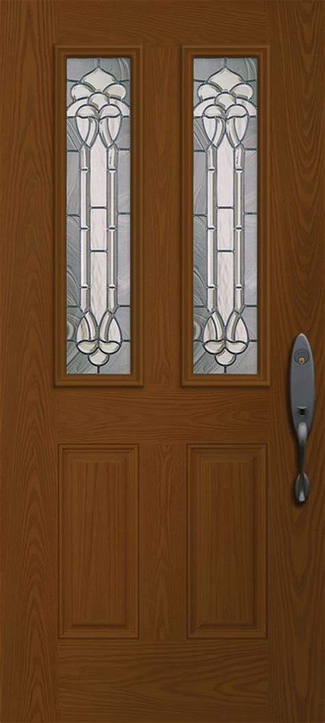 glass entry doors residential albany entry doors glass options naperville il next