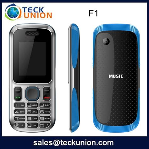 Alarm Mobil Rwb f1 cheap mobiles with whatsapp new arrive call bar phone buy cheap mobile phone phone for