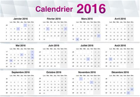 Calendrier 2018 Vaud Photos Illustrations Et Vid 233 Os De Quot Jours F 233 Ri 233 S Quot