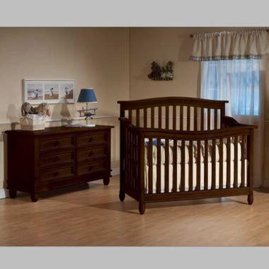 Pali Marina Forever Crib by Pali 2 Nursery Set Wendy Forever Crib And Marina
