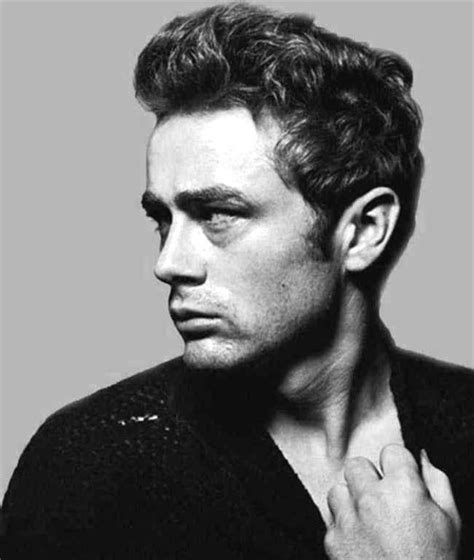 80 Things You Didn?t Know About James Dean ? Flavorwire